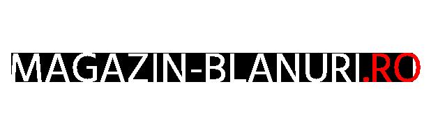 magazin-blanuri.ro